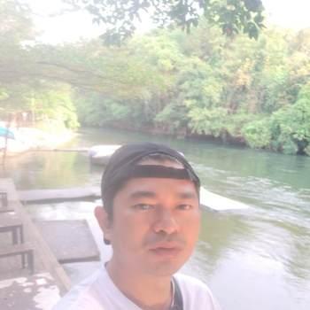 boyzaracingb_Chon Buri_Single_Male