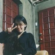allenthong's profile photo