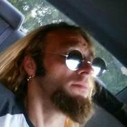 cliftonf974551's profile photo
