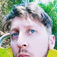vergildarkslayers's profile photo