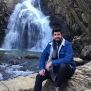aykutg285438's profile photo