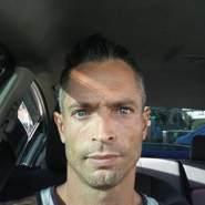 juanm104954's profile photo
