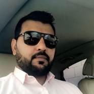 mohammada774551's profile photo