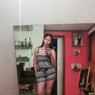 Jimena2426's profile photo