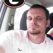 scottb965728's profile photo