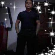 joseguadalupec's profile photo