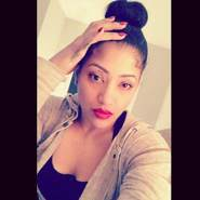 tammycarlos884617's profile photo