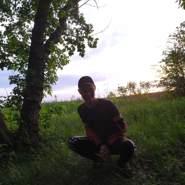 mailak222304's profile photo