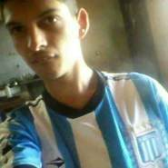 juang861831's profile photo