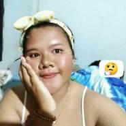 pudding514607's profile photo