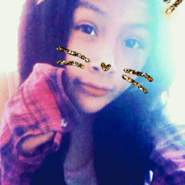 alejandrae979171's profile photo