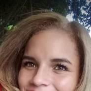 arveyt424304's profile photo
