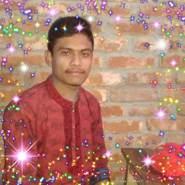 ruhula489146's profile photo
