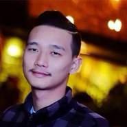 userwoji375's profile photo