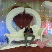 aabd062985's profile photo