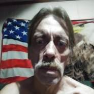michaelqueen959913's profile photo