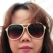 sofiaj278250's profile photo