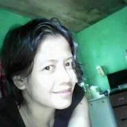 khaiz68's profile photo