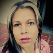 sebass426435's profile photo