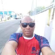 hectorl368539's profile photo