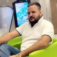 rajaa534574's profile photo