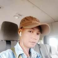 userftcv16279's profile photo