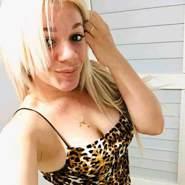 sandrita_99's profile photo