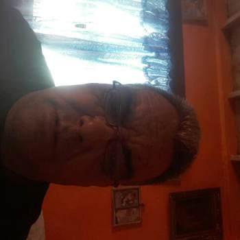 apoloniog392223_Texas_Single_Männlich
