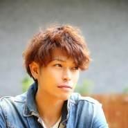 uservshug78's profile photo