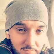 ahmedm74402's profile photo