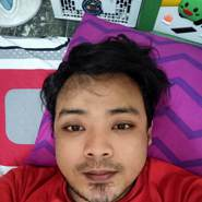 wahyuk208's profile photo