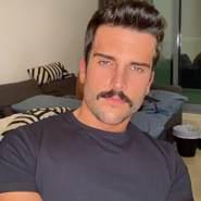 baderh52969's profile photo
