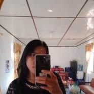 marthas143202's profile photo