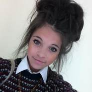 lorena245678's profile photo