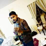 muhammads865733's profile photo