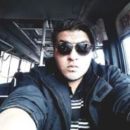 jeffersone260866's profile photo