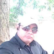 isaulh1986's profile photo