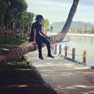 vuong813829's profile photo