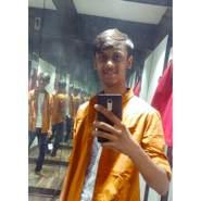 rudrap971061's profile photo