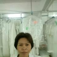 smileo959018's profile photo