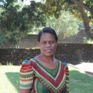 rudomego's profile photo