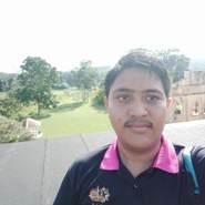 azharp354197's profile photo