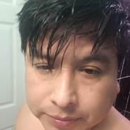 ideasd659620's profile photo