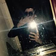 userzuj1094's profile photo