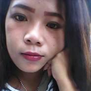 mheyy09's profile photo