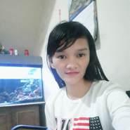 Novie_N's profile photo