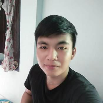 anuchat794325_Chiang Rai_미혼_남성