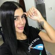 lydias25293's profile photo