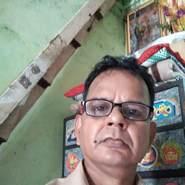 narendras241269's profile photo
