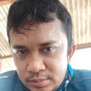 rendym572487's profile photo